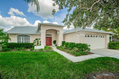 1029 Ashbourne Circle, Trinity, FL 34655 - MLS#: W7806261