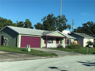 7815 Crosier Court, New Port Richey, FL 34653 - #: W7806296