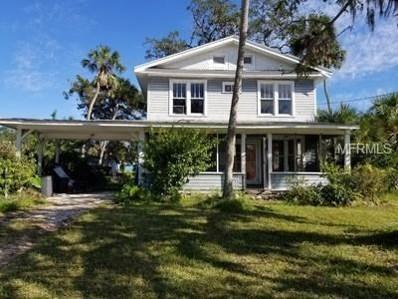 7730 James Clark Street, Port Richey, FL 34668 - MLS#: W7806314
