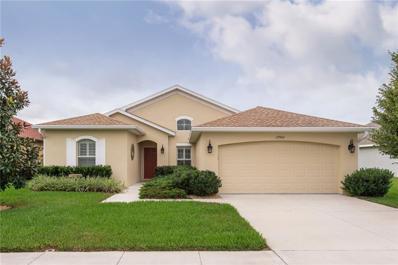 12904 Payne Stewart Way, Hudson, FL 34669 - MLS#: W7806341