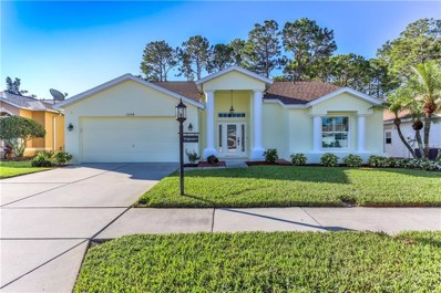 11204 Windrush Circle, Hudson, FL 34667 - MLS#: W7806346
