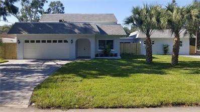 5809 Rio Drive, New Port Richey, FL 34652 - MLS#: W7806401