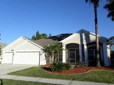 5234 Silver Charm Terrace, Wesley Chapel, FL 33544 - MLS#: W7806402