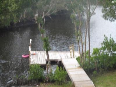 3129 Pineview Drive, Holiday, FL 34691 - MLS#: W7806447
