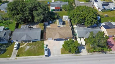 1415 Normandy Boulevard, Holiday, FL 34691 - #: W7806460