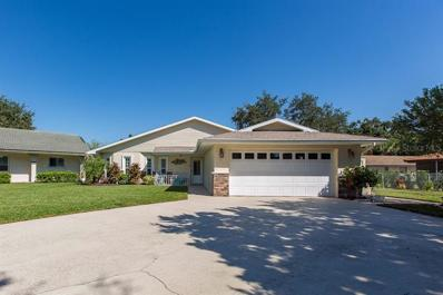5326 Jones Court, New Port Richey, FL 34652 - MLS#: W7806463