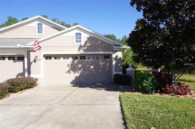 7643 Deer Path Lane, Land O Lakes, FL 34637 - MLS#: W7806518