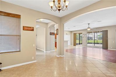 14404 Beauly Circle, Hudson, FL 34667 - MLS#: W7806521