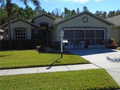 12050 Yellow Finch Lane, Trinity, FL 34655 - MLS#: W7806562
