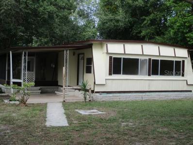 12903 Parkwood Street, Hudson, FL 34669 - #: W7806586