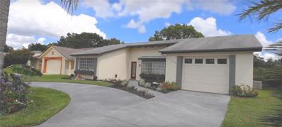 12208 Silk Oak Lane, Hudson, FL 34667 - MLS#: W7806595