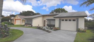 12208 Silk Oak Lane, Hudson, FL 34667 - MLS#: W7806595