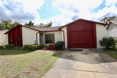 8716 Briar Patch Drive, Port Richey, FL 34668 - MLS#: W7806617