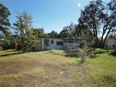 12130 Elkton Avenue, Hudson, FL 34667 - MLS#: W7806622