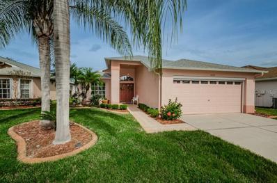 1020 Sweet Jasmine Drive, Trinity, FL 34655 - MLS#: W7806625