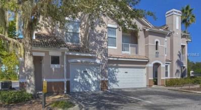 18026 Villa Creek Drive, Tampa, FL 33610 - MLS#: W7806626