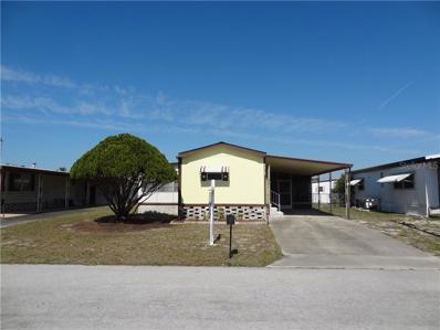 7313 Grand Pine Drive, Hudson, FL 34667 - MLS#: W7806631