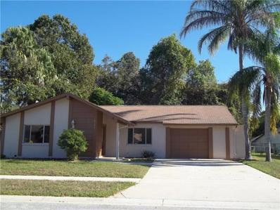 8108 Roxboro Drive, Hudson, FL 34667 - MLS#: W7806650
