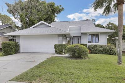 1003 Lake Avoca Drive, Tarpon Springs, FL 34689 - MLS#: W7806658