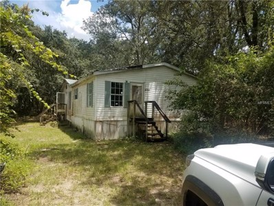 4731 S Isaac Point, Lecanto, FL 34461 - MLS#: W7806720