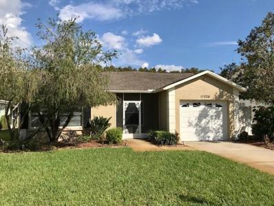 11726 Rose Tree Drive, New Port Richey, FL 34654 - MLS#: W7806722