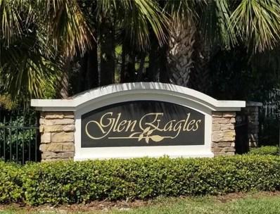 104 Old Mill Pond Road, Palm Harbor, FL 34683 - MLS#: W7806725