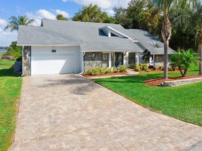 358 Hampshire Avenue, Spring Hill, FL 34606 - MLS#: W7806780