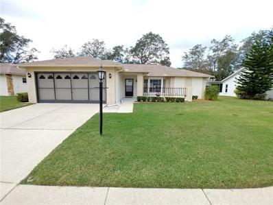 4829 Prince George Circle, New Port Richey, FL 34655 - MLS#: W7806790