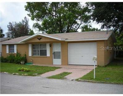 8432 Sunnydale Drive, Hudson, FL 34667 - MLS#: W7806798