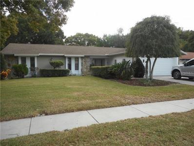 7510 Lily Pad Court, Hudson, FL 34667 - MLS#: W7806807