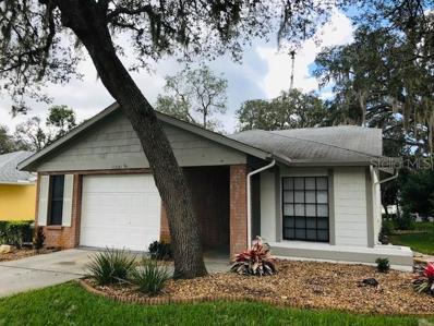11601 Pear Tree Drive, New Port Richey, FL 34654 - MLS#: W7806808