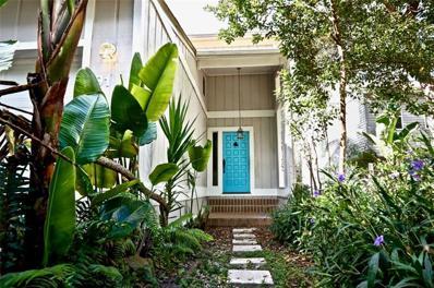 91 1ST Avenue NW, Lutz, FL 33548 - MLS#: W7806827
