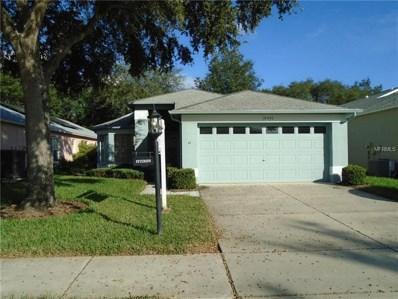 18046 Webster Grove Drive, Hudson, FL 34667 - MLS#: W7806831
