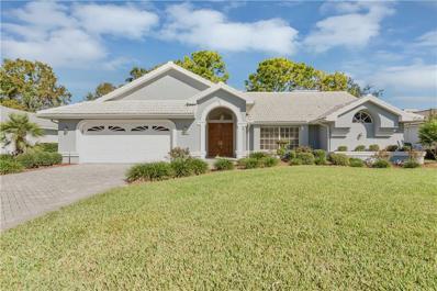 9396 Southern Belle, Weeki Wachee, FL 34613 - MLS#: W7806852
