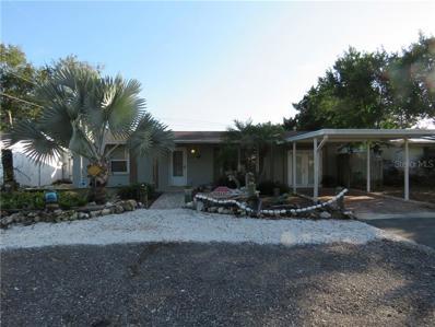 4712 Blossom Drive, Holiday, FL 34690 - #: W7806857