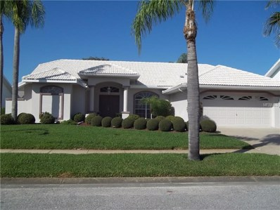 13703 Landers Drive, Hudson, FL 34667 - MLS#: W7806904