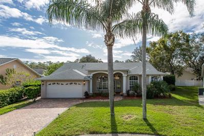 12018 Penzance Lane, New Port Richey, FL 34654 - #: W7806913