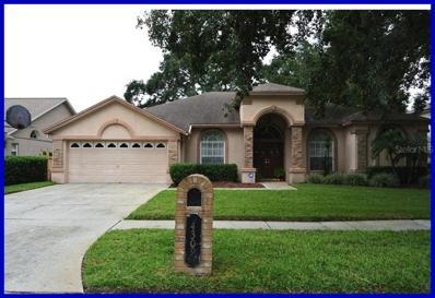 4309 Round Lake Court, Tampa, FL 33618 - MLS#: W7806927