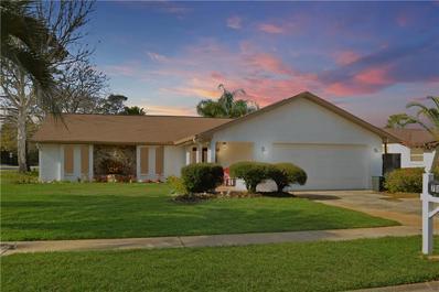 7801 Scruboak Court, Hudson, FL 34667 - MLS#: W7806954