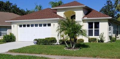 14140 Whitecap Avenue, Hudson, FL 34667 - MLS#: W7806977