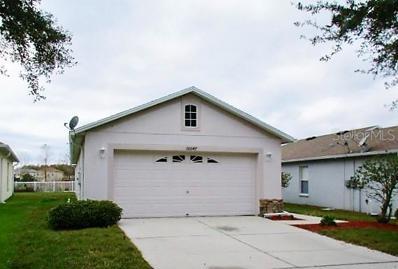 10047 Landport Way, Land O Lakes, FL 34638 - MLS#: W7806988