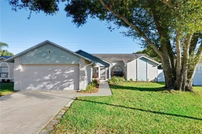 8530 Yearling Lane, New Port Richey, FL 34653 - MLS#: W7806996