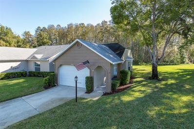 9558 Danville Court UNIT 9558, New Port Richey, FL 34655 - #: W7807005