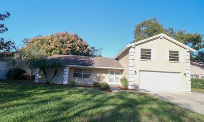 8703 Arrowhead Drive, Hudson, FL 34667 - MLS#: W7807006