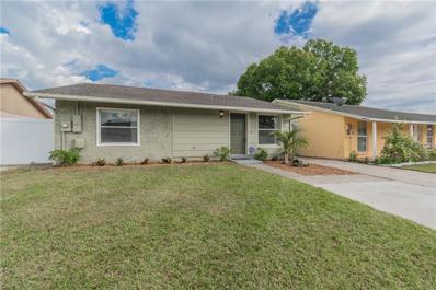 8307 Regina Place, Tampa, FL 33615 - MLS#: W7807015