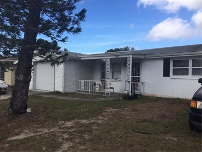 7535 San Miguel Drive, Port Richey, FL 34668 - MLS#: W7807039