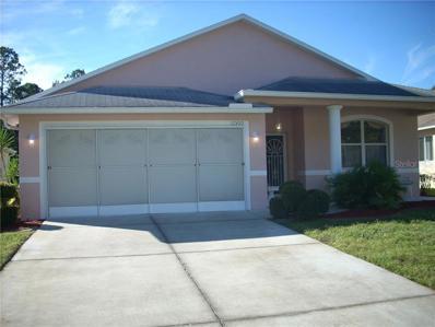 11500 Bloomington Ct, New Port Richey, FL 34654 - MLS#: W7807071