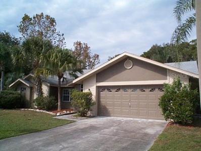 3249 Ohara Drive, New Port Richey, FL 34655 - MLS#: W7807075