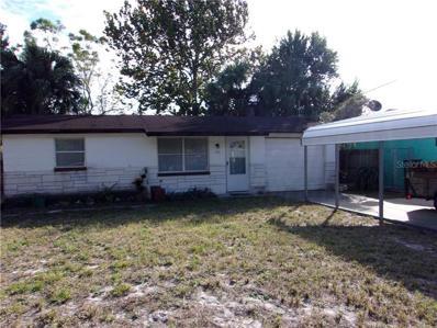 7116 Florestate Drive, Hudson, FL 34667 - MLS#: W7807102