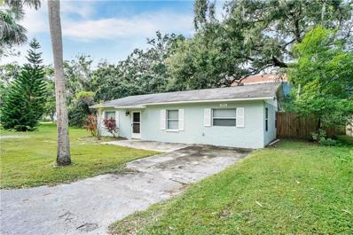 7807 Chasco Street, Port Richey, FL 34668 - MLS#: W7807107